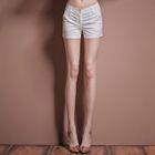 Shorts 1596