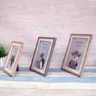 Wooden Photo Frame 1596