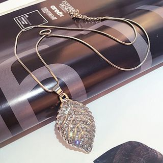 Necklace (Various Designs) 1056428845