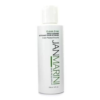 Clean Zyme Papaya Cleanser 119ml/4oz