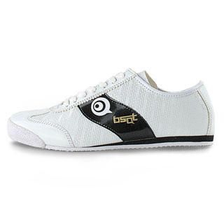 Picture of BSQT bsqt Monochrome Sneakers 1020553354 (Sneakers, BSQT Shoes, Taiwan Shoes, Mens Shoes, Mens Sneakers)