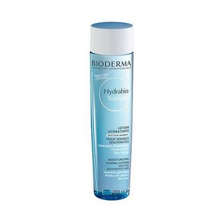 Hydrabio Moisturizing Lotion 200ml