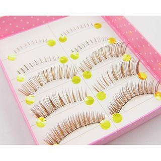 big-beaute-set-3-pairs-upper-false-eyelashes-2-pairs-lower-false-eyelashes-brown-5-pairs-3-top-2-bottom