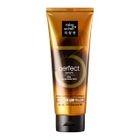 miseensc ne - Perfect Serum 3 Mins Salon Mask Pack 230ml 1596