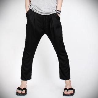 Picture of Peeps Ankle Length Pants 1023013231 (Peeps, Mens Pants, Korea)