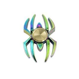 Spider Metal Hand Spinner 1060914900