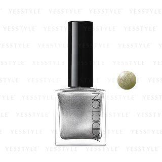 ADDICTION - Nail Polish (#085 Moondust) 12ml
