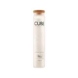 skin soul & beauty - I Belivyu Cube Sparkling Sugar Scrub (Peach) 56g 56g 1056249450