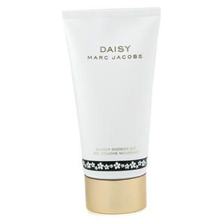 Buy Marc Jacobs – Daisy Bubbly Shower Gel 150ml/5.1oz