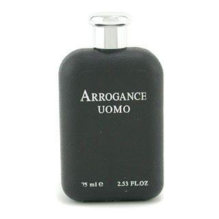Buy Schiaparelli – Arrogance Uomo Eau De Toilette Spray 75ml/2.5oz