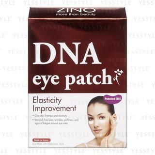 Zino  DNA Eye Patch 5 pairs