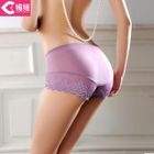 Lace Panties (3pcs) 1596