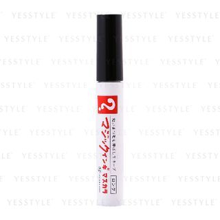 crea modo - Magic Ink Pattern Mascara Long (Black) 1 pc 1066663214