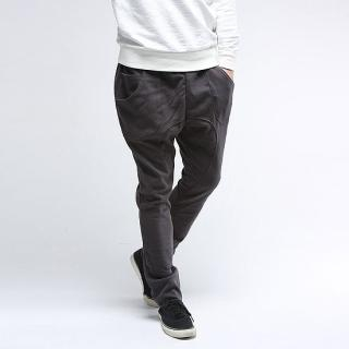 Buy Style YOURS Harem Pants 1022007528