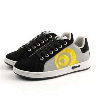 Picture of BSQT Sneakers 1022492333 (Sneakers, BSQT Shoes, Taiwan Shoes, Mens Shoes, Mens Sneakers)