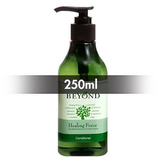 BEYOND - Healing Force Conditioner 250ml 250ml 1038274361