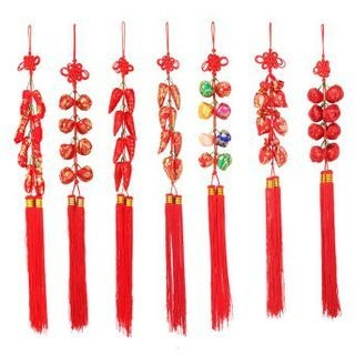 lunar-new-year-tasseled-hanging-ornament
