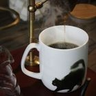 Coffee Cup 1596