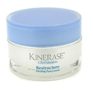Restructure Firming Eye Cream 15g/0.5oz