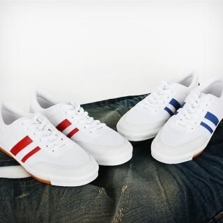 Buy BoynMen Canvas Sneakers 1022908160