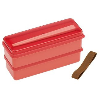 earth-color-seal-lid-lunch-box-pink