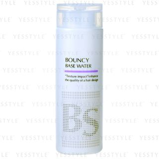 Image of ARIMINO - BS Styling Bouncy Base Water 190g