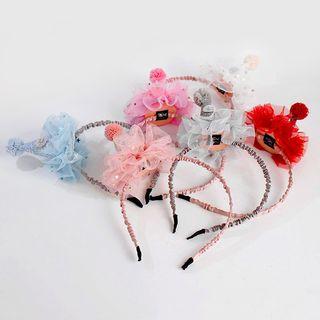 Headband | Party | Hat