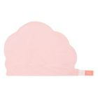 APIEU - Raspberry Vinegar Hair Cap 35g 1596