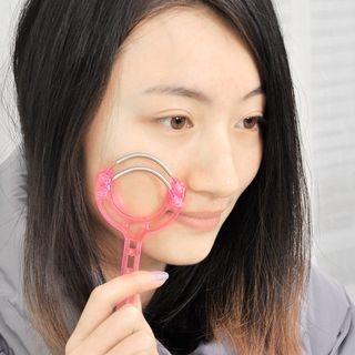 Facial Hair Remover 1050794321