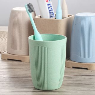 Toothbrush Cup 1063743528
