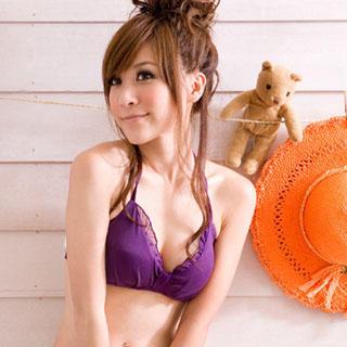 Picture of BiKiNi Wonderland Bikini 1022804370 (BiKiNi Wonderland Apparel, Womens Swimwear, Taiwan Apparel, Taiwan Swimwear)