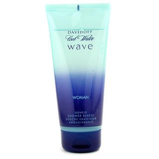 Buy Davidoff – Cool Water Wave Shower Gel 200ml/6.7oz