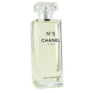 Chanel  No.5 Eau Premiere Eau De Parfum Spray 150ml5oz