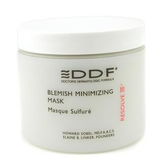 DDF Blemish Minimizing Mask 125g441oz