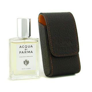 Picture of Acqua Di Parma - Acqua Di Parma Colonia Assoluta In Villa Eau De Cologne Spray 30ml/1oz (Acqua Di Parma, Fragrance, Fragrance for Women)