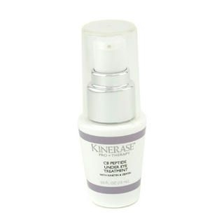 C8 Peptide Under Eye Treatment 15ml/0.5oz