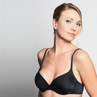 Picture of Breeze Comfort Patented BASIC Perforated Padded Bra 1021773350 (Breeze Comfort Apparel, Womens Innerwear, Hong Kong Apparel, Functional Innerwear)