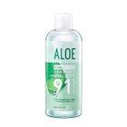 Aritaum - Aloe No Wash Cleansing Water 300ml 1596
