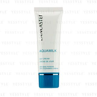 Aquamilk Day Cream (Normal Skin) 50ml/1.7oz