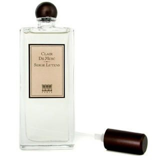 Buy Serge Lutens – Clair De Musc Eau De Parfum Spray 50ml/1.7oz