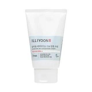 ILLIYOON - Ceramide Ato Concentrate Cream 200ml