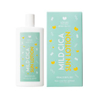 too cool for school - Mild Cica Sun Lotion SPF50+ PA+++ 100ml 1596