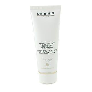 Darphin Youthful Radiance Camellia Mask 75ml26oz