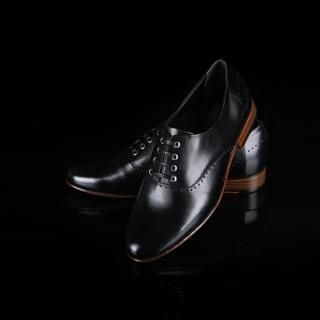 Picture of STYLEHOMME Dress Shoes 1022097603 (Dress Shoes, STYLEHOMME Shoes, Korea Shoes, Mens Shoes, Mens Dress Shoes)