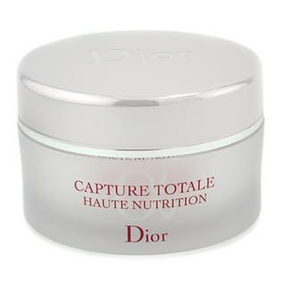 Buy Christian Dior – Capture Totale Haute Nutrition Multi-Perfection Refirming Body Concentrate 150ml/5.1oz