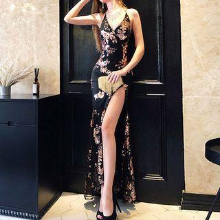 Dress Code Trophy Wife Fashions 3