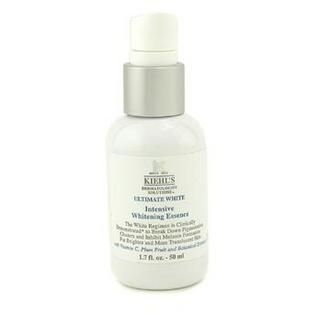 Ultimate White Intensive Whitening Essence 50ml/1.7oz