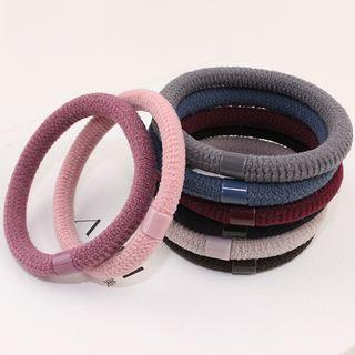 Elastic Hair Tie 1048224744