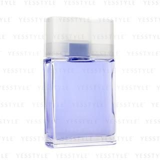 Ultraviolet After Shave 100ml/3.3oz