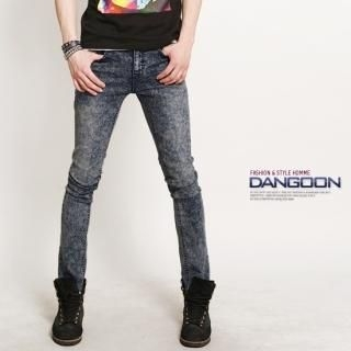 Buy DANGOON Skinny Jeans 1022562248